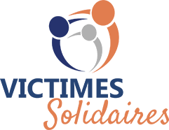 Victimes Solidaires
